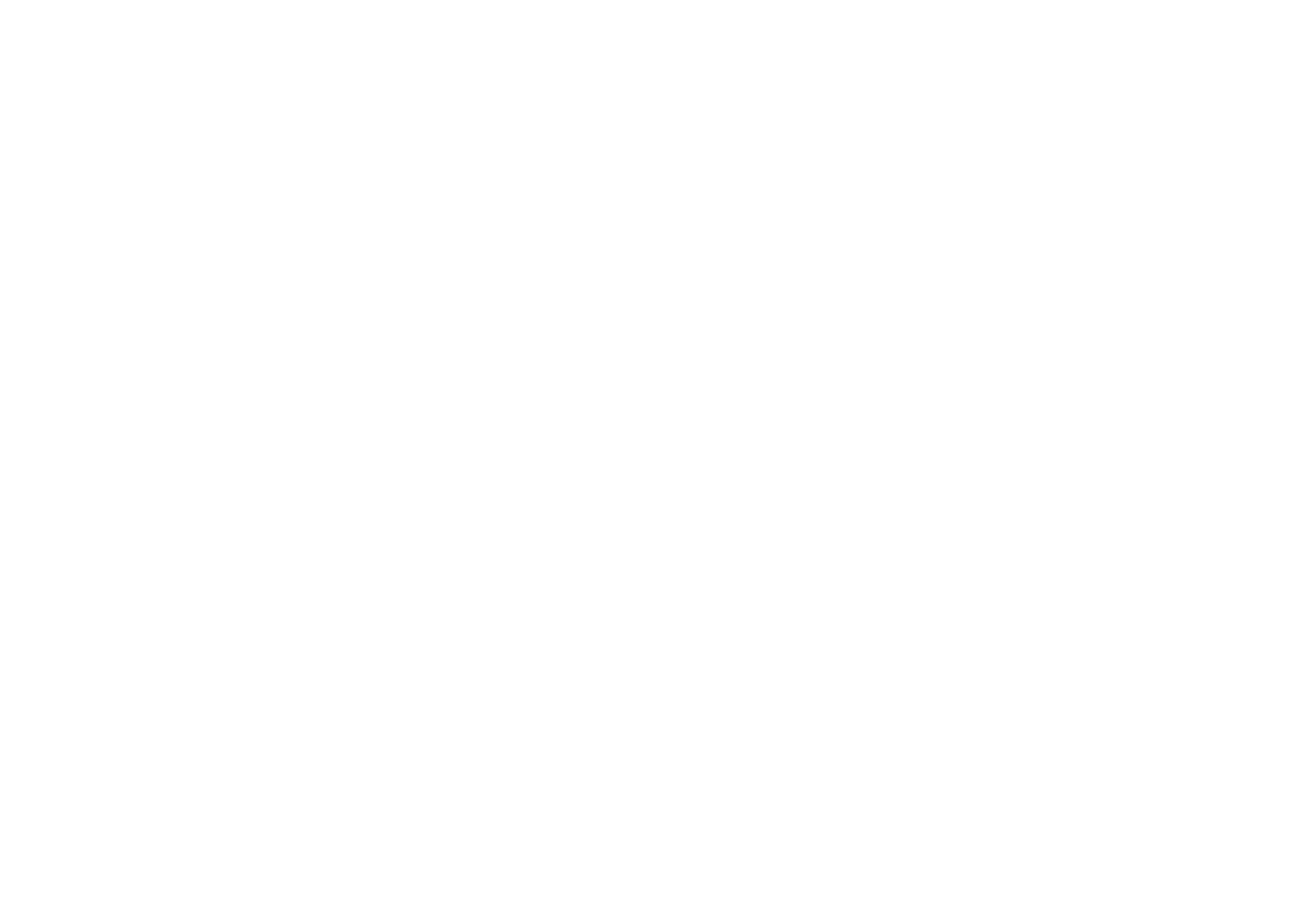 Stage Valley